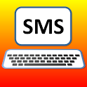 SMS Easy Type icon