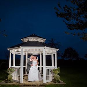 lg-wedding-photography-1.jpg