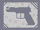Thumbnail of the map 'USP Map'
