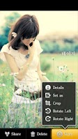 Screenshot of Picture Viewer