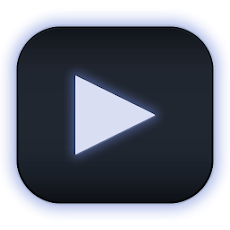 Neutron Music Player 1.94.0