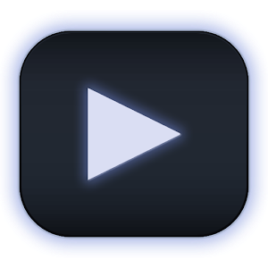 Neutron Music Player APK Download for Android
