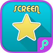 App KPOP Boy Idol PhotoPing Screen apk for kindle fire