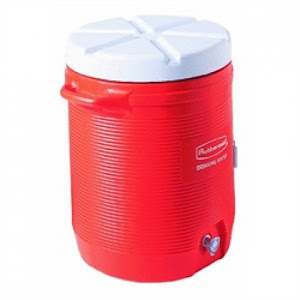 Drink Dispenser 37.85L