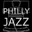 PHILLY JAZZ icon