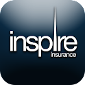 inspireinsurance.ie icon