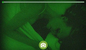 Screenshot of Night Vision Camera HD