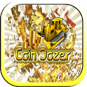 Download Coin Dozer APK to PC