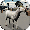 Download Full Goat Frenzy 1.2 APK