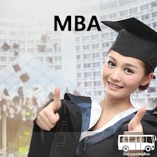 Learn MBA via Videos