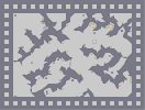 Thumbnail of the map 'Leave Pass II'