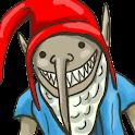 Fable 3 Gnome Guide icon
