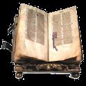 Il libro dei Proverbi icon