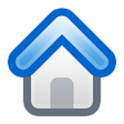 IRemote Viewer icon