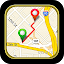 Download Driving Route Finder APK