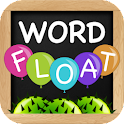 WordFloat icon