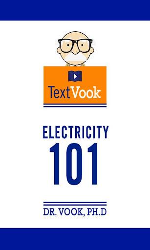 Electricity 101