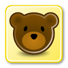 GROWLr: Gay Bears Near You icon