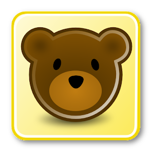GROWLr: Gay Bears Near You for PC