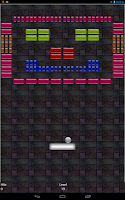 Screenshot of BriqBreak -  Brick Breaking