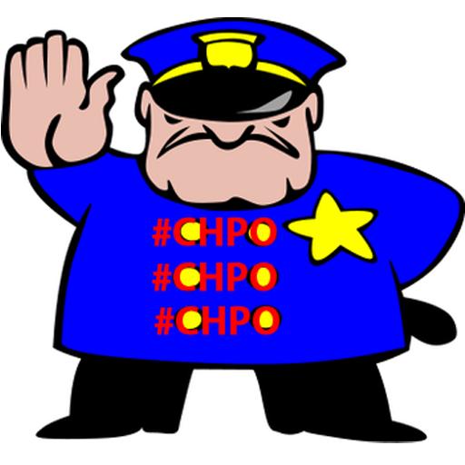 Bahrain Road Alerts 交通運輸 App LOGO-APP試玩