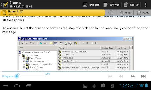 Image Result For Es File Explorer Apka