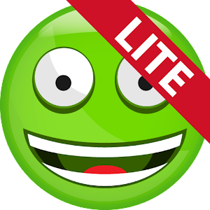 peas carrot lite android apps on google play