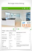 Screenshot of Property Switzerland, Flat
