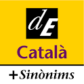 Catalan Dictionary + Thesaurus