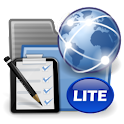 ACC - Task Explorer Lite icon