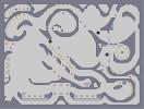 Thumbnail of the map 'Magnitude'