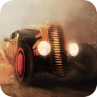 CarDust icon