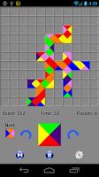 Screenshot of Chromo/4