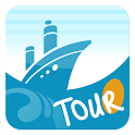 Cherbourg Cotentin Tour