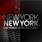 New York-New York icon