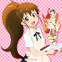 WORKING!! バッテリー icon