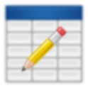 DailyTracker icon