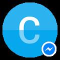 App Cleo for Messenger apk for kindle fire