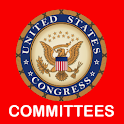 Congress Committees for Tablet