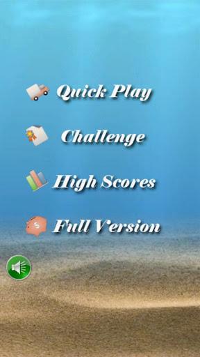 Kids Memory Cards-Memory game