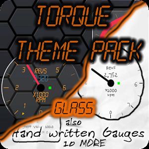 torque themes editor obd 2 app para iphone descarga para ios de. Black Bedroom Furniture Sets. Home Design Ideas