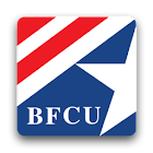 Barksdale Federal Credit Union icon