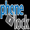 Phone Lock Online icon