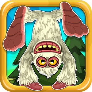 Download My Mammott for Android - Free Casual Game for Android