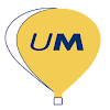 Ultramagic Balloon FlightPack