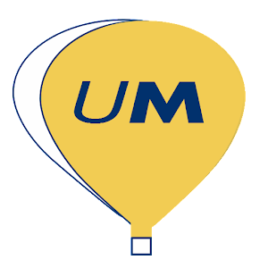 Ultramagic Balloon FlightPack