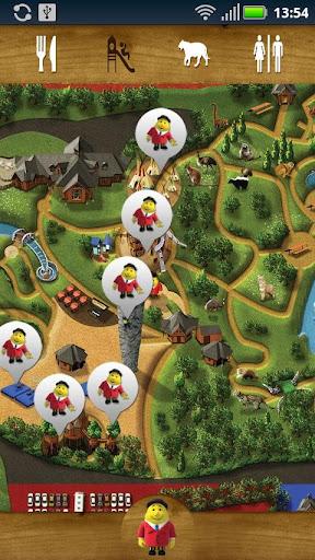 【免費娛樂App】Tayto Park-APP點子