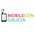 MobileCON Galicia icon