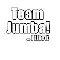 Team Jumba icon