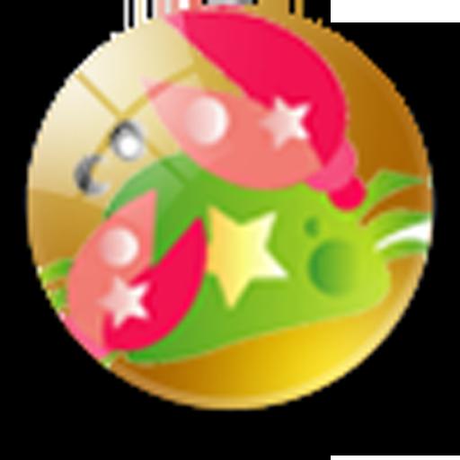 每日星座运势 生活 App LOGO-硬是要APP